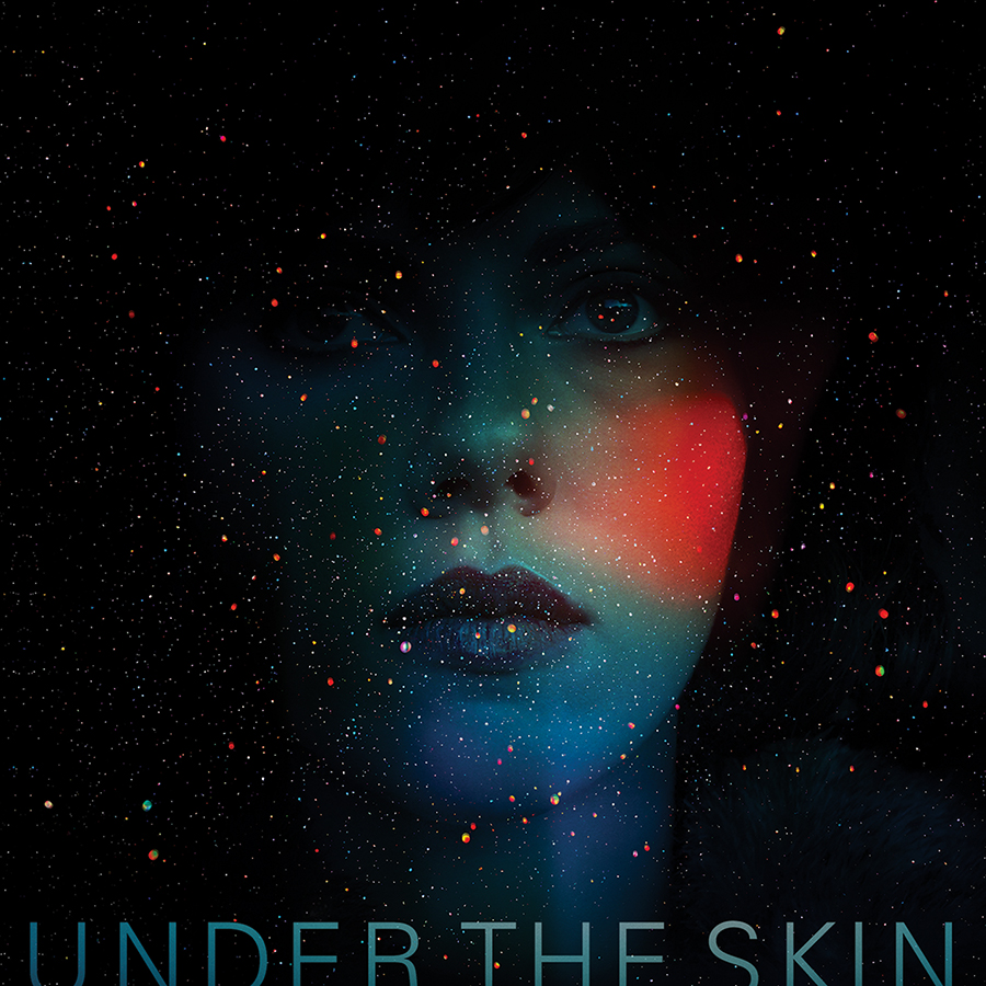 Under_The_Skin_Soundtrack